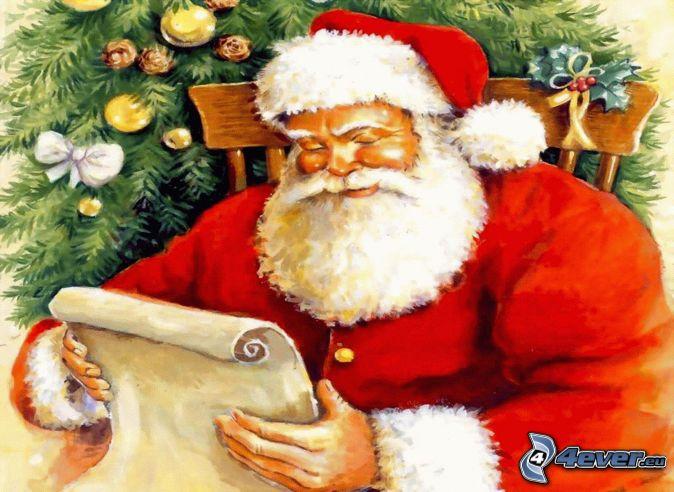 weihnachtsmann,-brief-149547