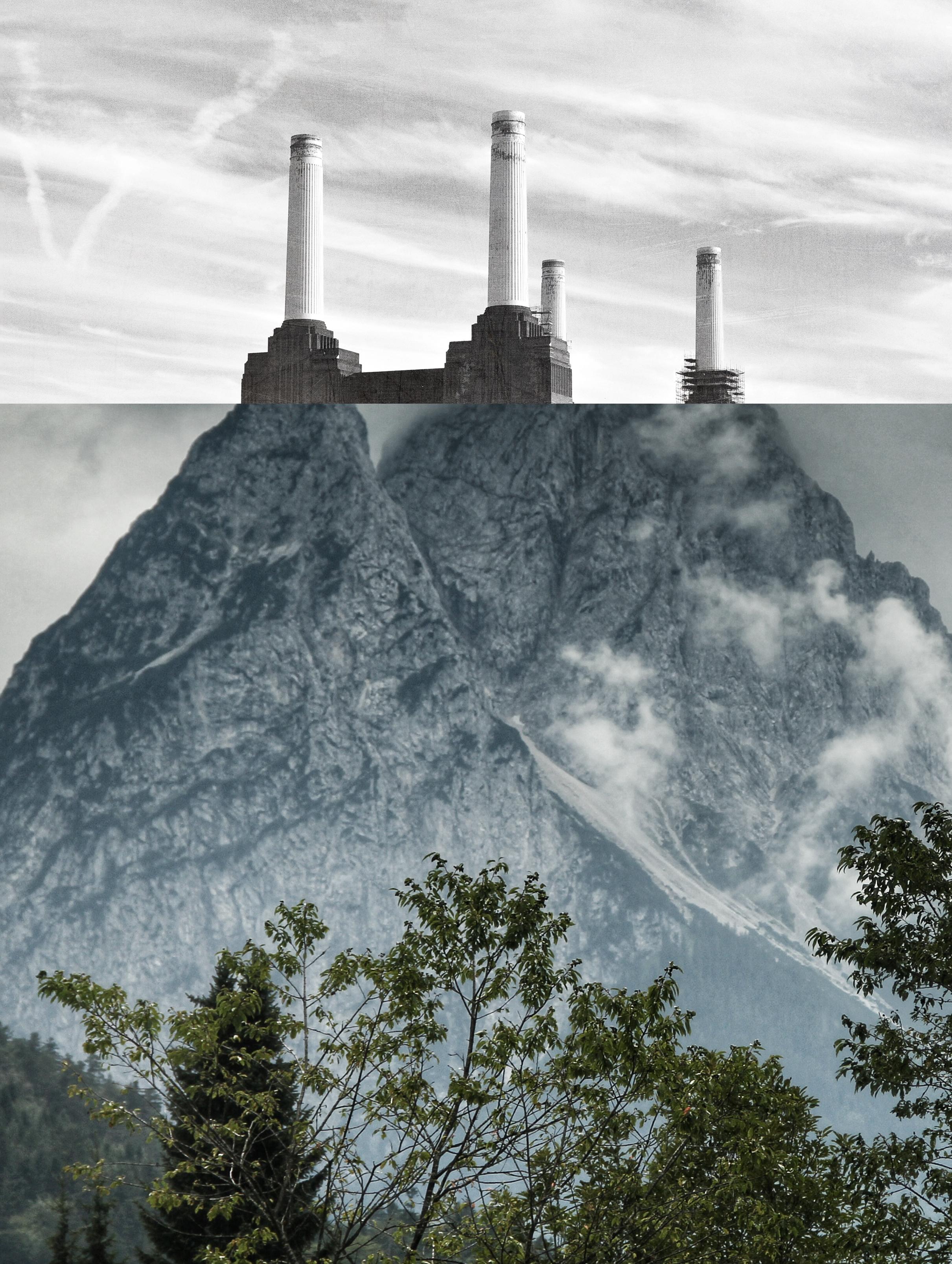 Musik-Natur_Fabrik