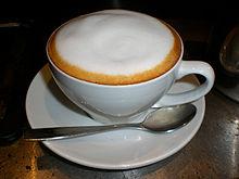 220px-Classic_Cappuccino