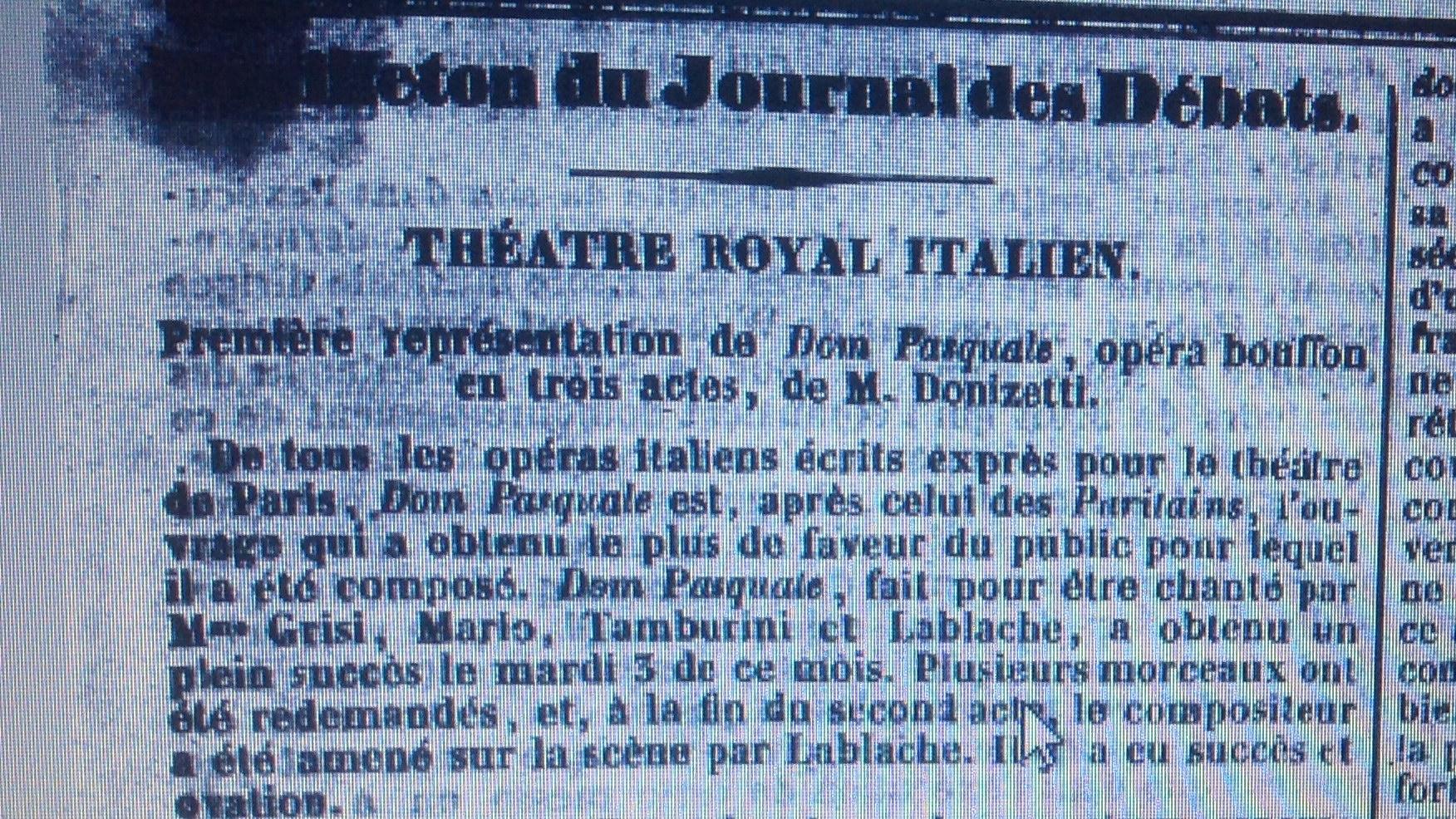 jdd 6 1 1843 A