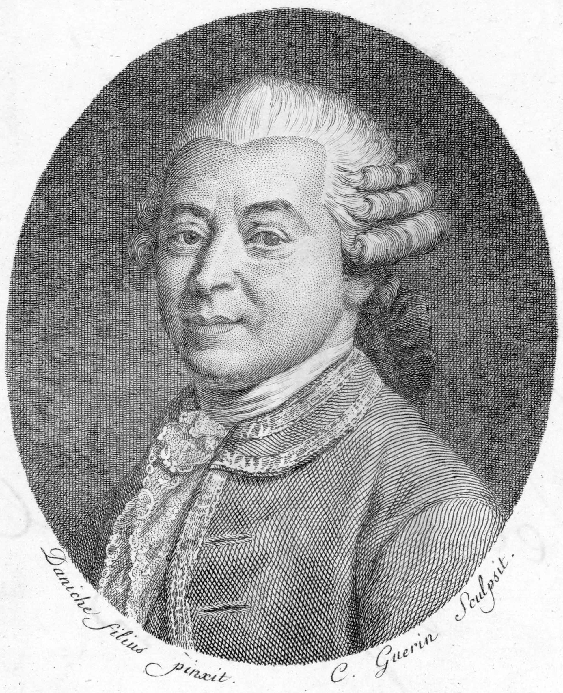 Johann_Andreas_Silbermann